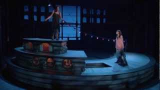 VIVA FOREVER! The Musical - Goodbye / Mama