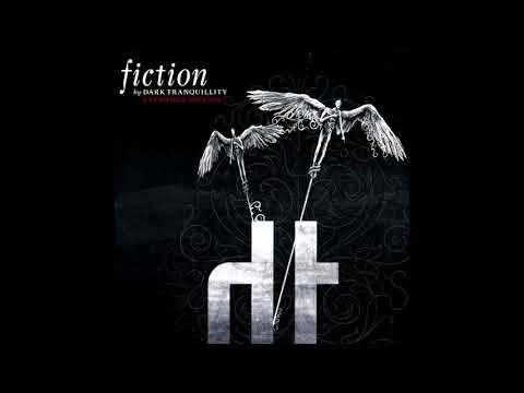 Dark Tranquillity - Fiction 2007 Expanded Edition [Full Album] HQ