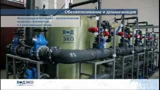 Компания ВОДЭКО - оборудование водоподготовки(, 2012-06-08T10:06:50.000Z)