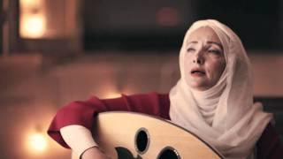 Cairokee ft Aida El Ayouby Ya El Medan كايروكي و عايده الايوبي