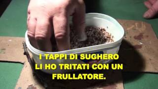 La Segatura Di Legno Verdewmv видео с Youtube на компьютер