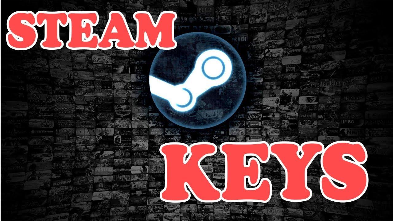 Купить ключи steam дешево лицензионные ключи стим со скидкой