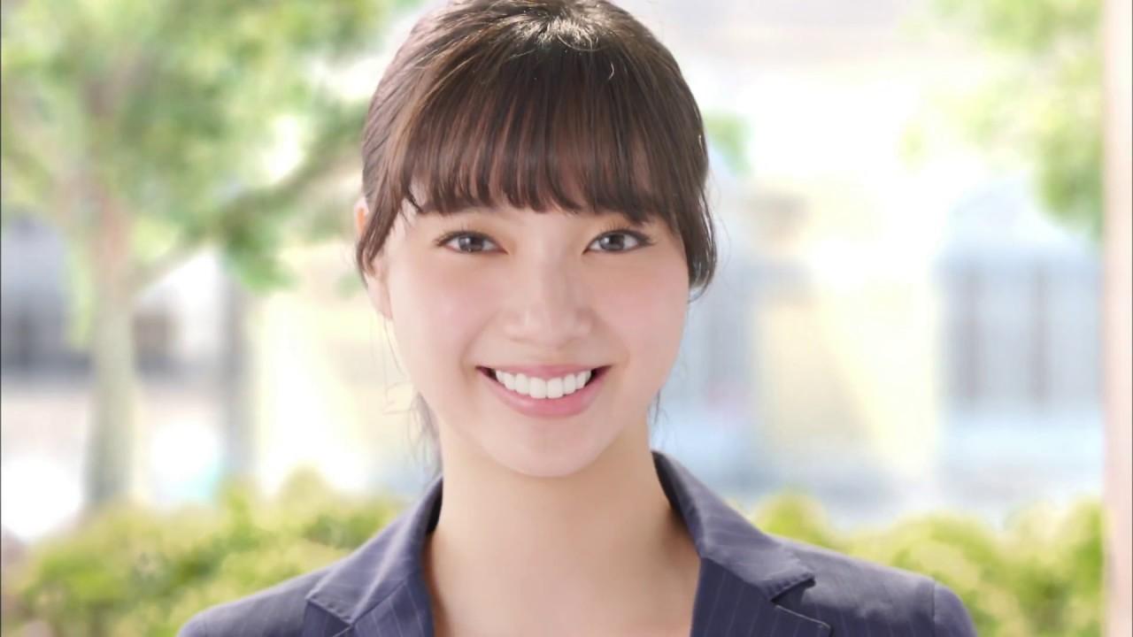 カーズ cm 女優 ホンダ