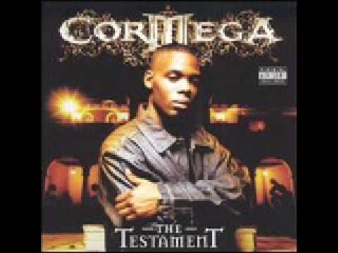 Cormega - Testament (Original Version)