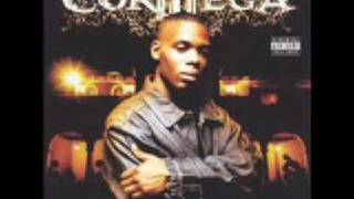 Cormega - Testament (Original Version)