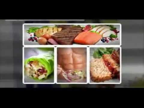 Top Cooking Ebooks Free Download.