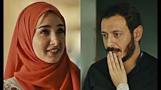 مسلسل حق مشروع الحلقة 33 الثالثة والثلاثون و الأخيرة بطولة عبلة كامل و حسين فهمي أغاني إم بي ثري