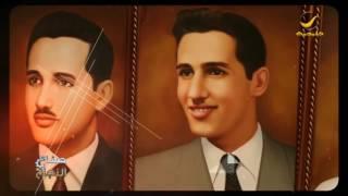 رجل الأعمال  جواد بوخمسين في  صنّاع النجاح مع صالح الثبيتي