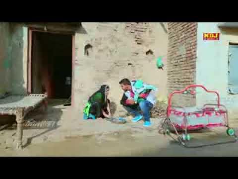 Suna Padya Saman New Haryanvi Song 2017 3GP