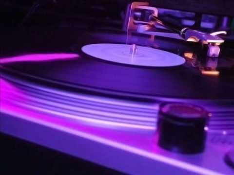 Dennis Ferrer Feat. K.T.Brooks - Run Free (Sean McCabe Vocal Remix)