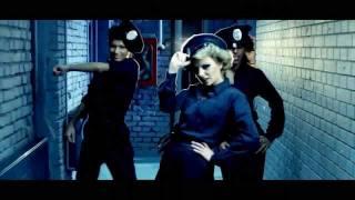 Alexandra Stan - Mr. Saxobeat (Maan Studio Remix - Exclusive Video Mix by DLERA.com)
