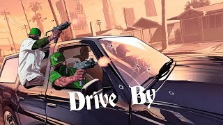 [FREE] Hard West Coast Gangsta Rap Type Beat x Snoop Dogg/Eminem Type Beat Instrumental 2019