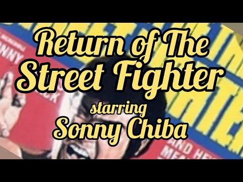 return-of-the-street-fighter