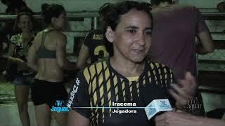 Copa Severino Correia Água Suja 5x0 Soberanas Melhores Momentos e entrevistas
