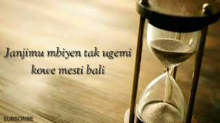 Top Hits -  Nella Kharisma Lungset 2 Tak Enteni Tekamu