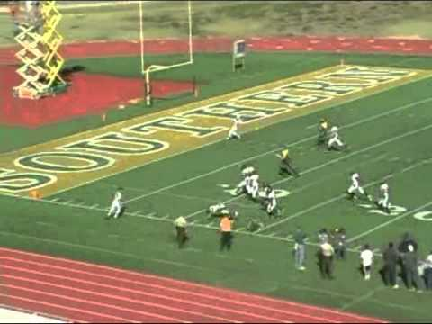 deonte-ball-cb-at-central-missouri-highlight