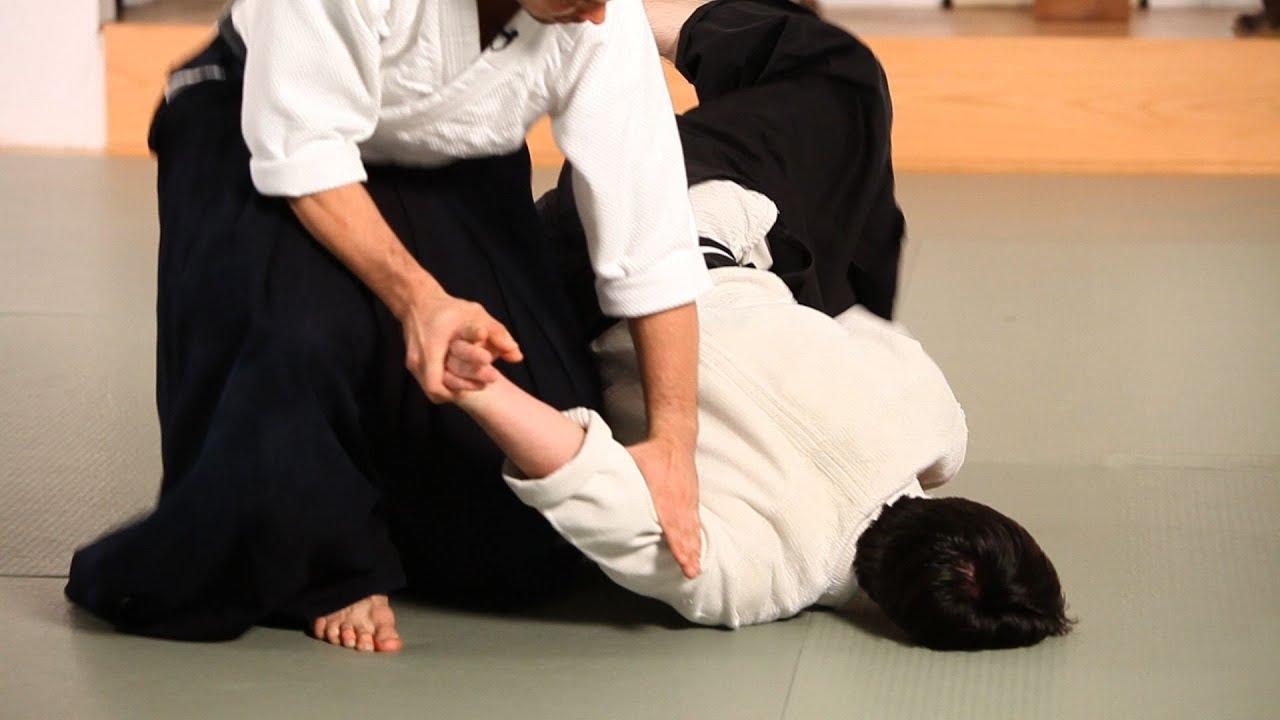 Resultado de imagen para aikido wallpaper