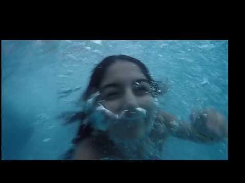 ARGENTINA + BRAZIL (travel video) - 2018