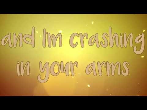 Zella Day - High (Lyrics)