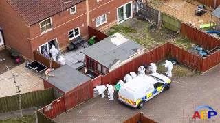 Aylesbury News,  Becky Watts murder