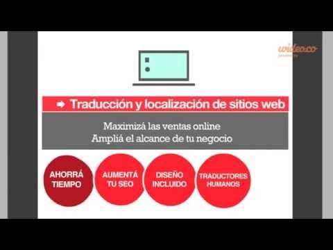 ZeppeLing - Traducción y localización de páginas web