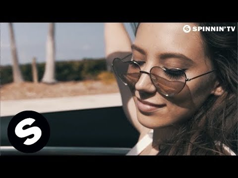 56bbbef5e4 Autograf - Simple ft. Victoria Zaro (Official Music Video)