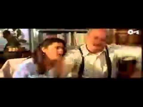 Aye Dil Laya Hai Bahar   Kya Kehna   Preity Zinta & Chandrachur   Full Song   YouTube