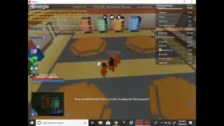 only talk spanish in roblox i will need google to know some spanish words tho