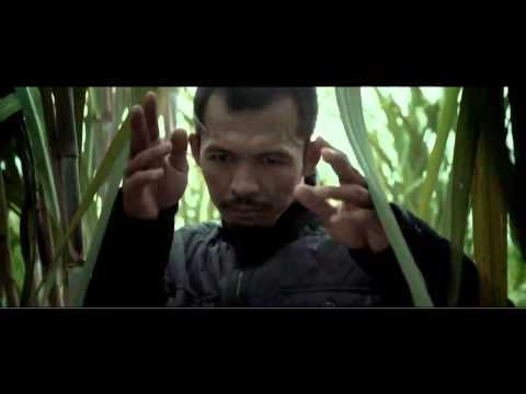 The Raid 2: Berandal - Official Merantau / XYZ Films Full online (www.musicacinetv.com)