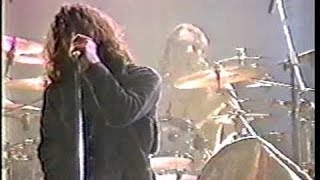Pearl Jam & Mark Arm - Sonic Reducer [Live in Boston 4/12-94]