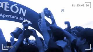 Festejo de azul eterno para Sport Boys en Warnes