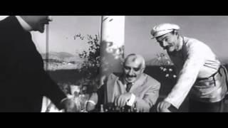 Ленин, песня, и о либералах.