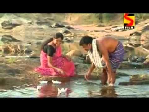 Gaatere..............(Santhali) - YouTube.flv