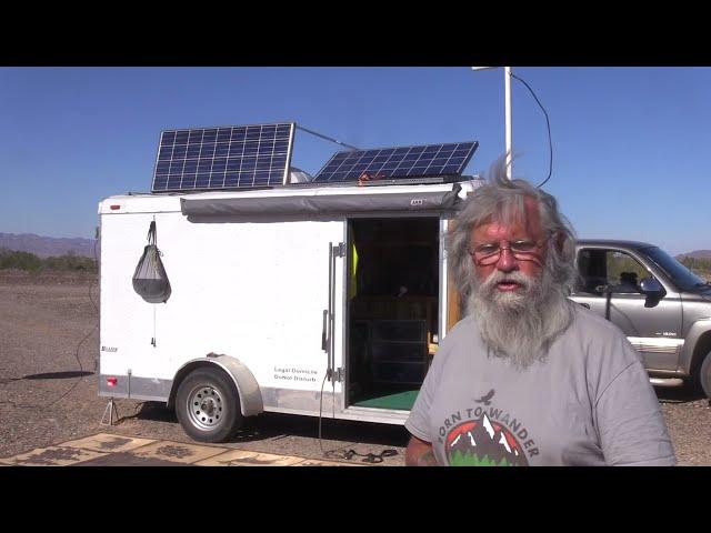 beautiful-cargo-trailer-conversion