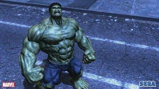 Incredible Hulk Game Download Rip 200mb Only