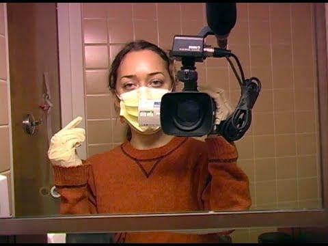 Crazy Sexy Cancer Documentary