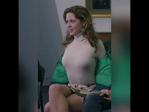 Jenna Fischer Nude Fakes