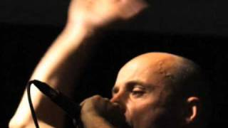 Assalti Frontali - Verso la grande mareggiata [Ice One Remix]