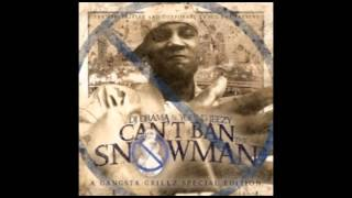Young Jeezy - Can