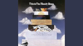 Provided to YouTube by Universal Music Group Nights In White Satin (Full Version) · The Moody Blues · London Festival Orchestra · Peter Knight This Is The ...