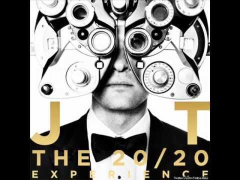 Mirrors Justin Timberlake Audio Youtube