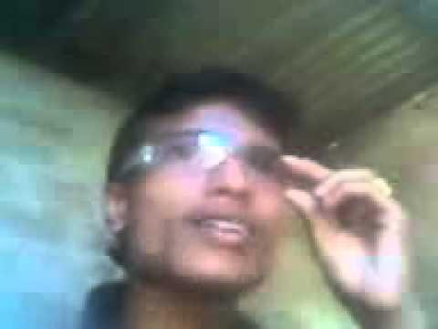 S R MUSIC VISION 3 9 2012 HIT SALEEM KODATHOOR AND SHEMEER kaneer thullikal nalki