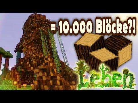 Gr 214 223 Ter Baum Sacred Sapling Minecraft Evolve 53