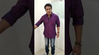 Suchak audition video