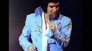 "Elvis - Wiffenpoof Song - ""Violet"""
