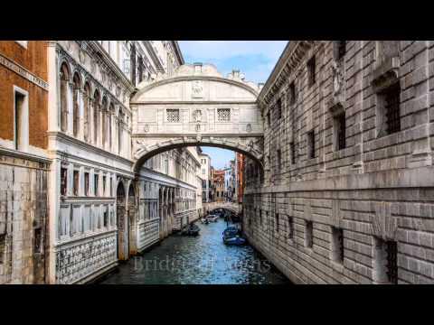 2013 Adriatic Cruise, Venice, Italy, 5-9 Oct