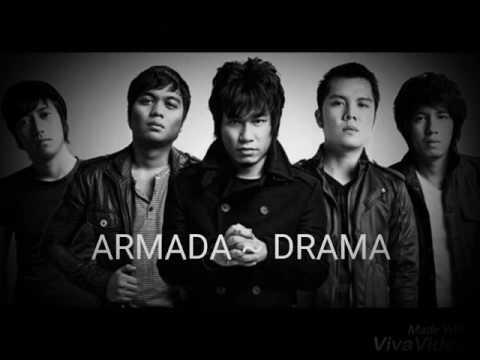 Armada ~ Drama hits terbaru 2017