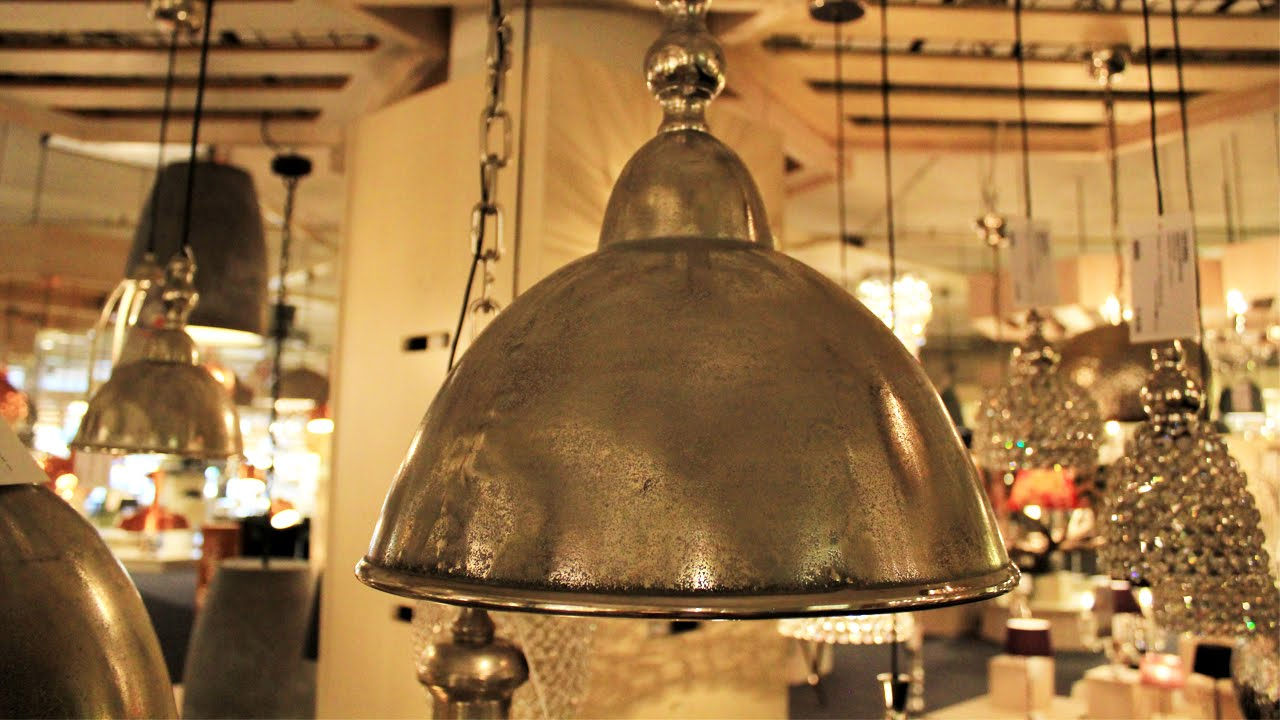 Klassieke hanglamp koepel oud zilver bekijk alle for Klassieke hanglamp