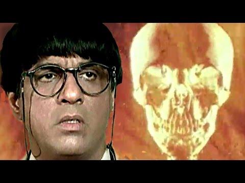Shaktimaan Hindi – Best Kids Tv Series - Full Episode 69 - शक्तिमान - एपिसोड ६९