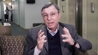 Afonso Mamede